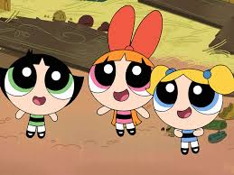 kidscreen archive powerpuff girls gains uk licensing partners