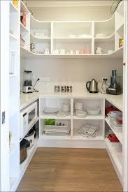 kitchen pantry kitchen small pantry organization ideas free