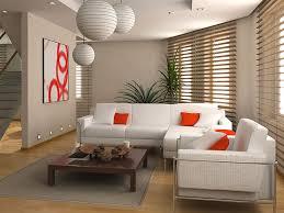 Design Tips For Living Room Insurserviceonlinecom - Living room design tips