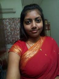 Seeking For Friendship Chennai Tamil Seeking Chennai Tamil Aunties