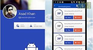 onedrive app for android microsoft onedrive for android free at apk here store