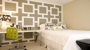 spare bedroom decorating ideas office guest bedroom design ideas best bedroom ideas 2017