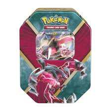 target pokemon promo code black friday 20 found at target fred meyer u0027s walmart and online at pokemon