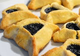 hamantaschen poppy seed hamantaschen cookies chef times two