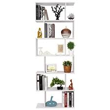 rangement livre chambre homfa bibliothèque étagère de livres étagère pour livres étagère