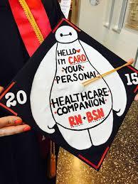nursing graduation cap templates nursing graduation cap sayings also nursing graduation