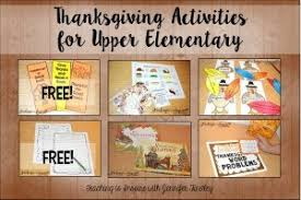 thanksgiving writing activities pie tasting teaching to inspire