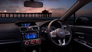 subaru xv interior 2017 subaru xv engine specifications colors dimensions and interior