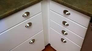 kitchen cabinet door handles and knobs captivating 60 kitchen cabinet door accessories design decoration
