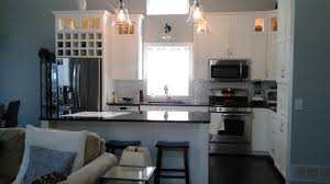 Kitchen Cabinets Wisconsin by Valley Custom Cabinets Blog