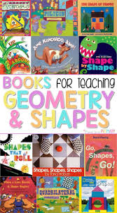 180 best images about books for kids on pinterest