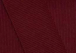 grosgrain ribbon grosgrain ribbon 1 5 inch 5 yards maroon co uk office products