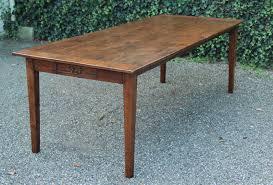 Esszimmertisch Antik Antike Tische Antike Tische