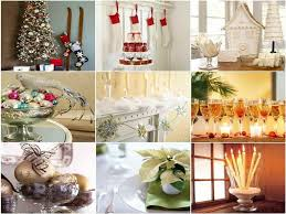 attractive festive front porch decorating ideas plus holidays