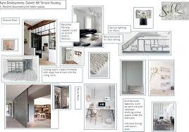 Interior Design Presentation Boards Google Search Thl Project