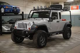 2011 jeep wrangler trailer hitch 2011 jeep wrangler unlimited sport sport utility 4 door jk 8