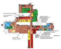 health care projects clyde s blackwell maine licensed architect