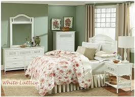 Henry Link Wicker Bedroom Furniture Cozy Inspiration White Wicker Bedroom Furniture Aruba Cheap Henry