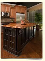 Unique Cabinet Doors Beautiful Kitchen Cabinets Rustic Wood Cabinet Doors Home Unique