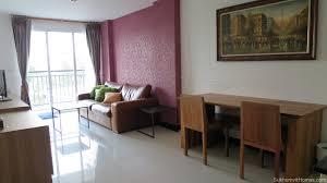 ideas condo decorating basement studio apartment full size of sukhumvit 16 voque condo 1 bed apartment for rent homes 4 bedroom houses for rent