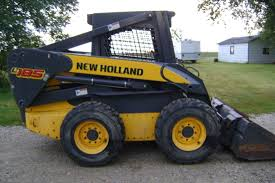 skid steers browse used equipment stillwell sales llc