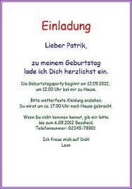 sprüche für geburtstagseinladungen kindergeburtstag einladungen zum ausdrucken search