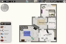 autodesk home design home living room ideas