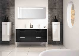 cuisine avec ilo baignoire ilo stunning baignoire ilot solid surface space de