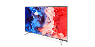 black friday oled tv lg oled promotion black friday deals lg canada