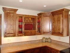 Kitchen Cabinet Stain Ideas Best Restaining Kitchen Cabinets Black Appliances Restaining