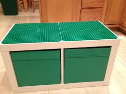 storage bins plastic garden tool storage box large boxes