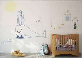 Diy Girls Bedroom Mirror Bedroom Simple Kids Room Teen Room Decor Diy Room Decor