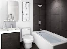 picturesque design ideas modern bathroom ideas for small bathrooms