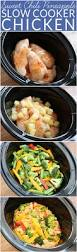 sweet chili pineapple chicken easy crockpot recipe pineapple