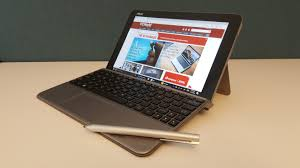 asus transformer mini review this 2 in 1 delivers good enough