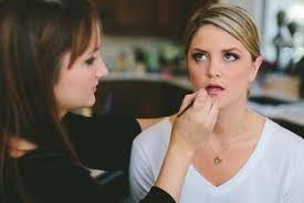 makeup artist in kansas city franklin artistry makeup artist hair design greater