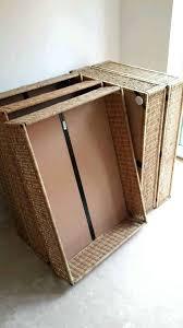 ikea under bed storage ikea under the bed storage kpkashnik info