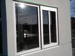 fire resistant glass doors glass door tint choice image glass door interior doors u0026 patio