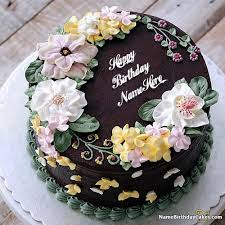 birthday cakes pretty birthday cake ideas for