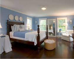 Island Themed Home Decor 231 Best Master Bedroom Images On Pinterest Master Bedrooms