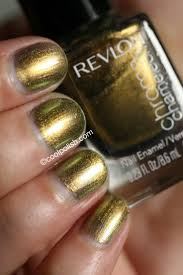 122 best other nail polishes images on pinterest nail polishes