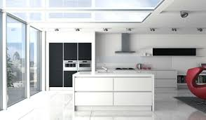 mobile kitchen island units kitchen room 2017 very practical rolling kitchen island