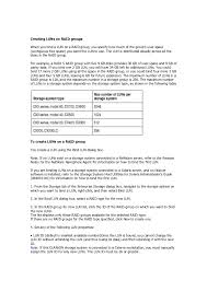 Resume For Construction Job by Navisphere Manager Resume