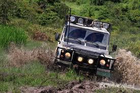 land rover defender safari chris collard photography blog archive backcountry cambodia in
