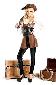 Warm Womens Halloween Costumes Compare Prices Victorian Halloween Costumes Women