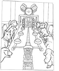 periodic table of dogs table coloring dogs dinner on the table coloring page periodic table