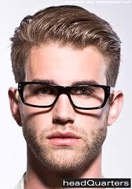 Frisuren Lange Haare M舅ner 2013 by Business Look Mit Gegelter Ponypartie Männer Hair Cut And