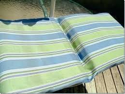 reupholster outdoor furniture onestopwedding info