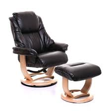black reclining chair black recliner chair with cup holder u2013 tdtrips