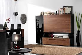 Cabinet For Living Room Living Room Wall Units Zamp Co